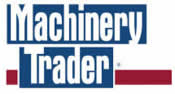 Machinery Trader Website